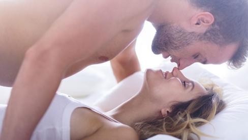Hoạt động tình dục hợp lý có công hiệu dưỡng sinh