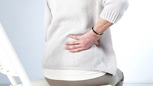 Chuyên gia sức khỏe tiết lộ nhóm người dễ bị loãng xương, cần đặc biệt chú ý