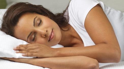 Những việc bạn nên làm để bảo vệ giấc ngủ ngon
