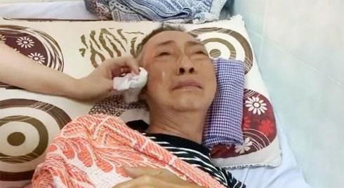 Nghệ sĩ Lê Bình qua đời vì ung thư phổi: Bác sĩ chỉ ra thủ phạm chính gây bệnh này