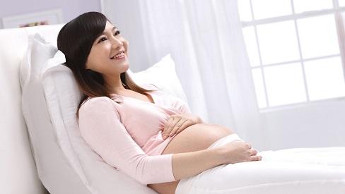 Mẹ bầu nên ăn gì để không tăng cân nhiều mà thai nhi vẫn đủ chất?
