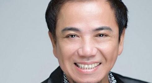 Nóng: Nghệ sĩ hài Hồng Tơ bị bắt để điều tra hành vi đánh bạc ở Sài Gòn