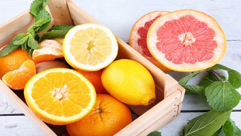 10 lời khuyên an toàn thực phẩm cho mùa hè