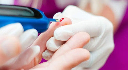 Đây là những dấu hiệu sớm cảnh báo bệnh tiểu đường mà bạn tuyệt đối không được xem thường