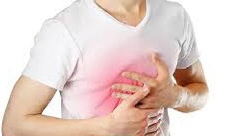 10 triệu chứng trào ngược dạ dày thực quản bạn không nên chủ quan