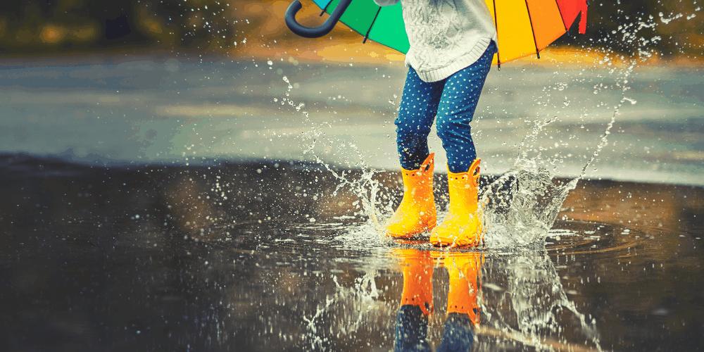 Bí quyết bảo vệ sức khỏe mùa mưa để tận hưởng ngày hè sôi động-4