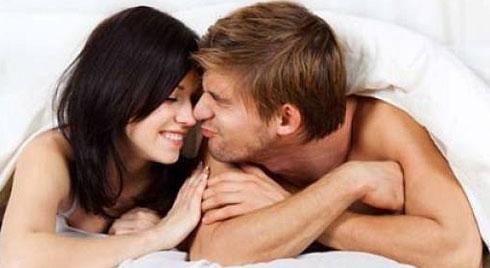 """Vợ không ngờ đây là lý do khiến chồng """"chán yêu"""" dù không ngoại tình"""