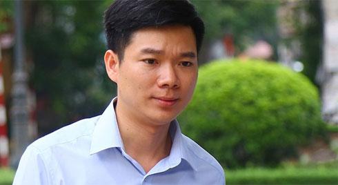 BS Hoàng Công Lương nói lý do từ chối 9 luật sư ở tòa phúc thẩm