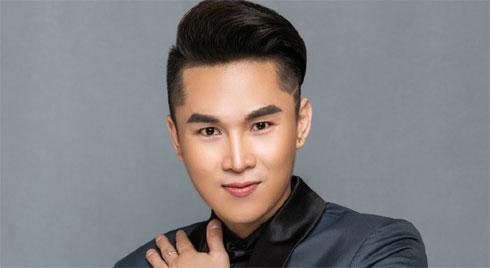 """Hát bài mới ra tựa đề """"Xa em"""", ca sỹ Du Thiên bị nhóm khán giả lao vào hành hung tại hội chợ vì cho rằng đạo nhạc"""
