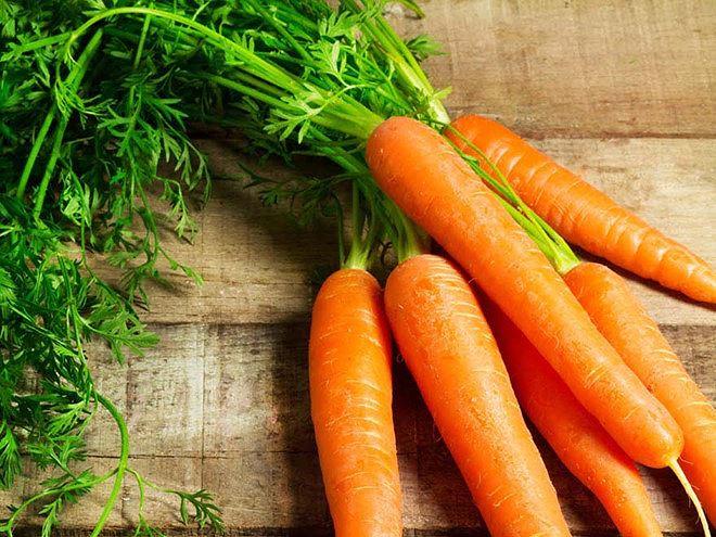 Thực phẩm kỵ với nhau cần biết để khỏi rước bệnh khi ăn-4