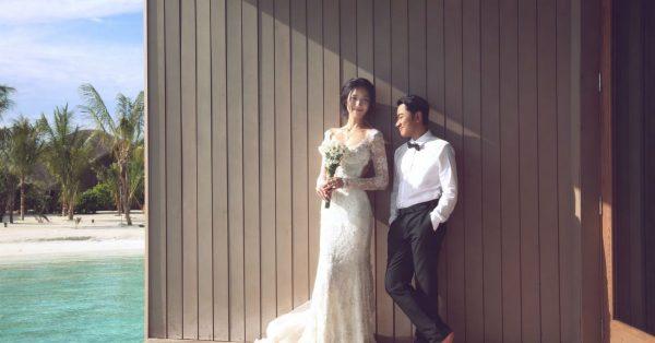 Phụ nữ khôn ngoan hãy lấy chồng lùn: Vừa giỏi kiếm tiền lại khéo chuyện ấy, hôn nhân viên mãn bền lâu-1