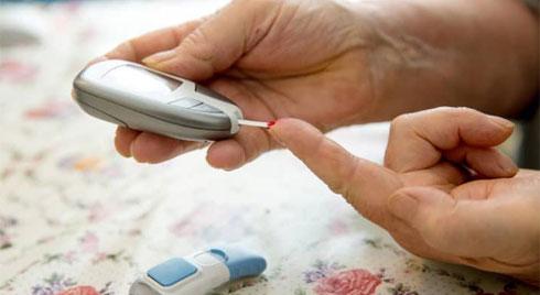 5 bí quyết giúp bạn điều trị bệnh đái tháo đường type 2 hiệu quả hơn