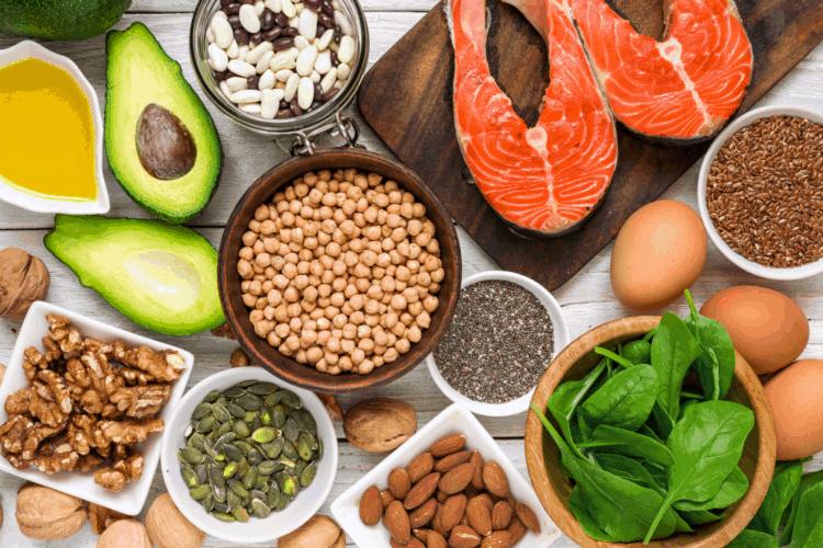 5 bí quyết giúp bạn điều trị bệnh đái tháo đường type 2 hiệu quả hơn-1
