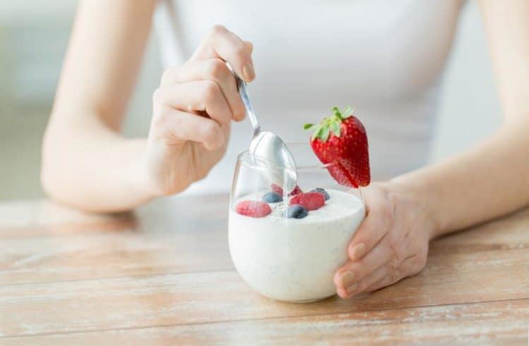 5 bí quyết giúp bạn điều trị bệnh đái tháo đường type 2 hiệu quả hơn-2