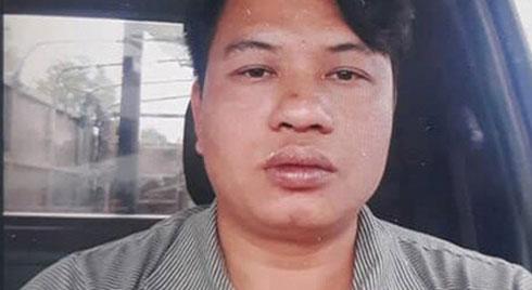 Chân dung nghi phạm trong 2 ngày gây nhiều vụ án giết người ở Vĩnh Phúc