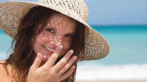 Những típ bảo vệ da trong ngày nắng đỉnh điểm bạn cần biết