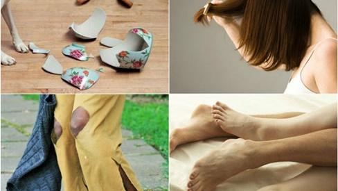 6 điều đại kỵ cần tránh trong ngày rằm để