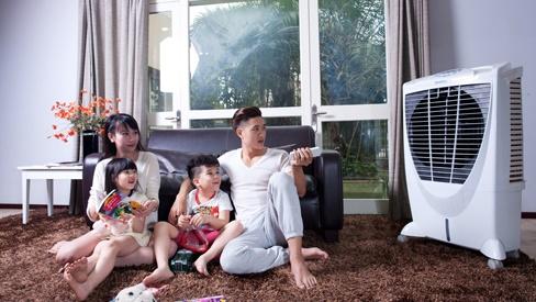 Những kẻ thù ăn cắp điện trong gia đình bạn mà không ai ngờ tới, danh 1 phút đọc để không bị 'móc túi'