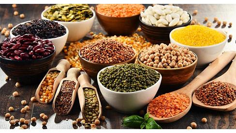 Người mắc bệnh trĩ lâu năm đừng bỏ qua 4 loại thực phẩm 'kinh điển' này