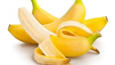 Chuối là siêu trái cây, thần dược cho sức khỏe nhưng những người này nên hạn chế ăn
