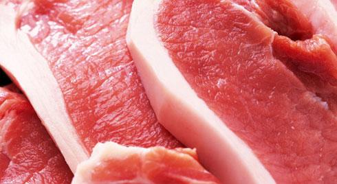 Người bán thịt lợn không bao giờ tiết lộ điều này: Cách chọn thịt ngon không chứa chất tạo nạc, không rước bệnh