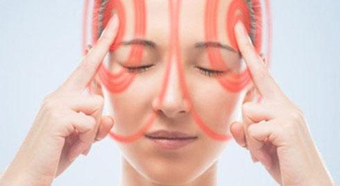 Rối loạn tiền đình: Triệu chứng, nguyên nhân và cách điều trị