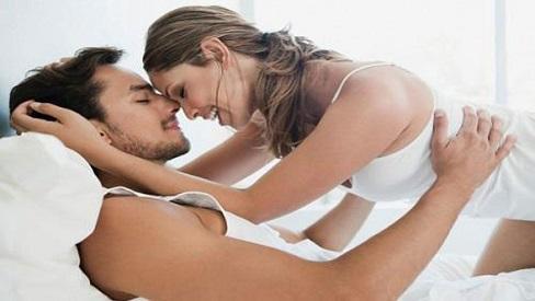 Chuyên gia chỉ ra khác biệt phòng the giữa đàn ông và phụ nữ khiến ai cũng sốc