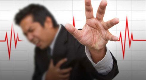 Người bị huyết áp cao cần tránh những thực phầm nào