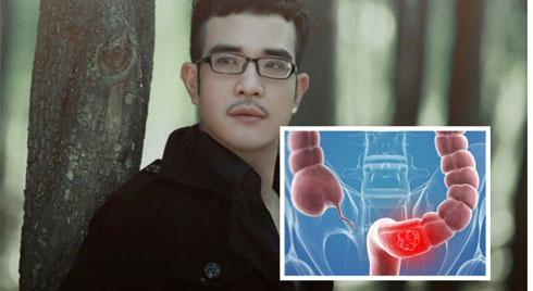 Ca sĩ Vương Bảo Tuấn qua đời ở tuổi 44 vì ung thư trực tràng và lời cảnh báo của bác sĩ