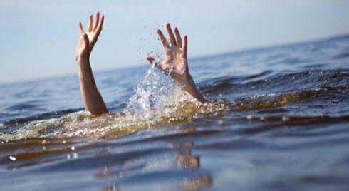3 học sinh lớp 6 chết đuối thương tâm:  Cách sơ cứu quyết định sự sống còn của người bị đuối nước
