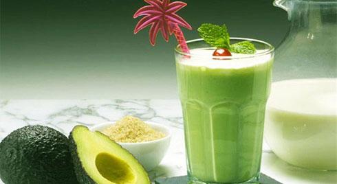 Loại quả này được đánh giá là thơm ngon, bổ dưỡng nhất hành tinh: Ở Việt Nam đang vào mùa