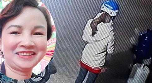 Tiết lộ gây sốc: Bố của nữ sinh giao gà ở Điện Biên là con nghiện, mẹ cũng bị bắt tạm giam vì mua bán ma túy