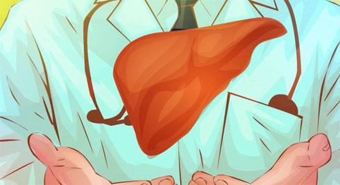 Bệnh gan rất nguy hiểm vì gây tử vong sớm: Chuyên gia ung thư gan mách bạn cách phòng ngừa vô cùng đơn giản