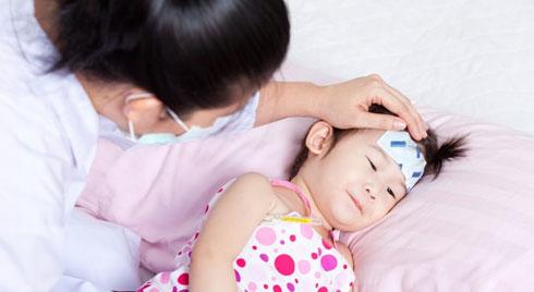 Nắng nóng viêm não Nhật Bản gia tăng: Cách nhận biết và phòng ngừa