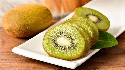 6 loại thực phẩm là thần dược giúp bền vững thành mạch máu, tránh huyết áp cao, mỡ máu và đường huyết cao