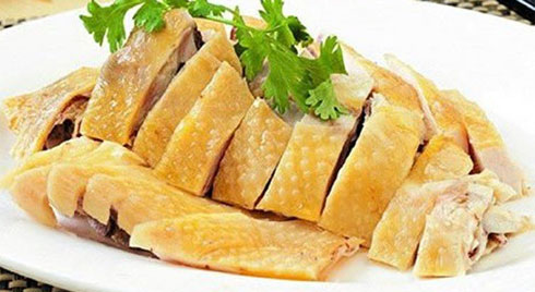 Những món ăn để qua đêm dễ gây ung thư, người Việt