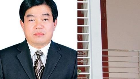 Giám đốc Sở GD&ĐT Sơn La từng khai gì về đưa tên 8 thí sinh