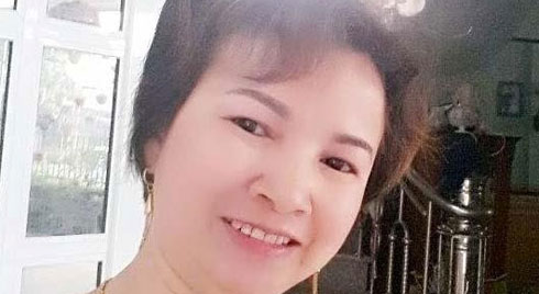 Mẹ nữ sinh giao gà bị sát hại có mối quan hệ với kẻ chủ mưu từ hơn 10 năm trước