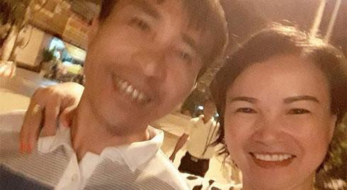 Lần đầu lộ mặt người bố bí ẩn, nghiện nặng của nữ sinh giao gà bị sát hại ở Điện Biên