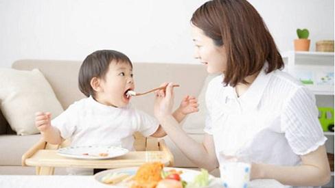 96,2% trẻ dưới 8 tuổi mang vi khuẩn gây ung thư dạ dày