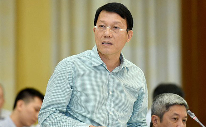 Ông chủ Nhật Cường Mobile Bùi Quang Huy bị truy nã quốc tế-1