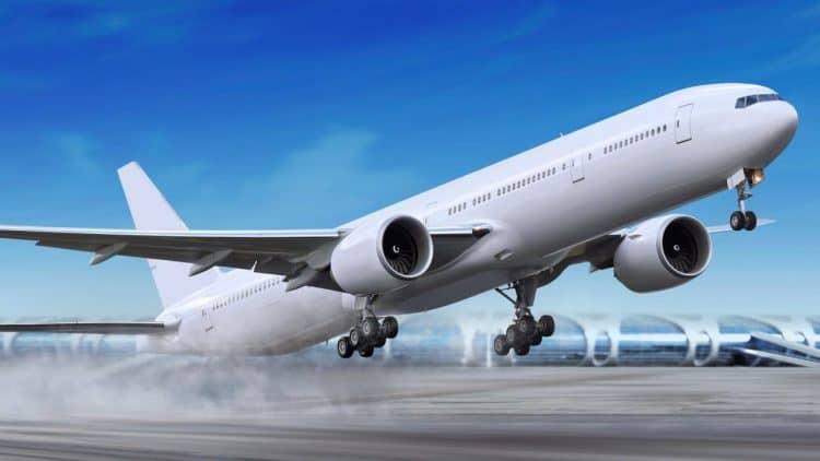 7 bí quyết giúp bạn sống sót khi rơi máy bay-5