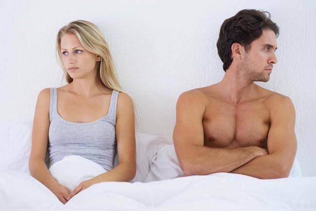 10 câu hỏi tế nhị về chuyện ấy chị em nào cũng muốn biết câu trả lời-6
