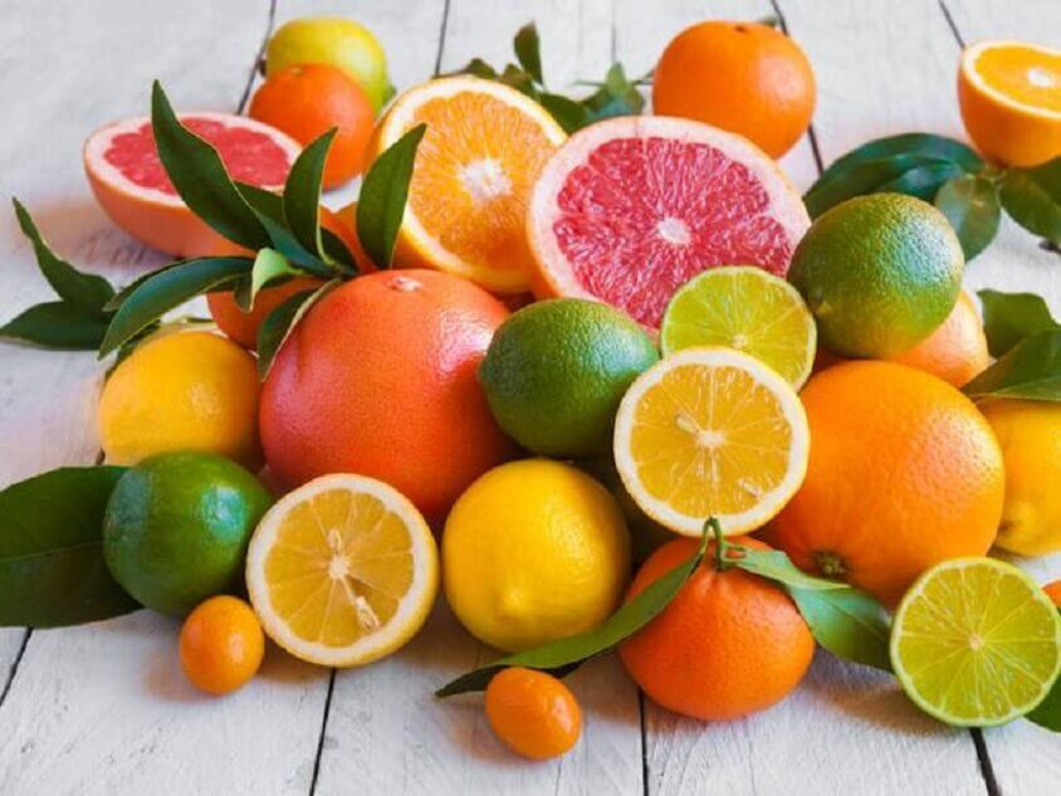 7 thực phẩm giúp chăm sóc da từ bên trong hiệu quả-4