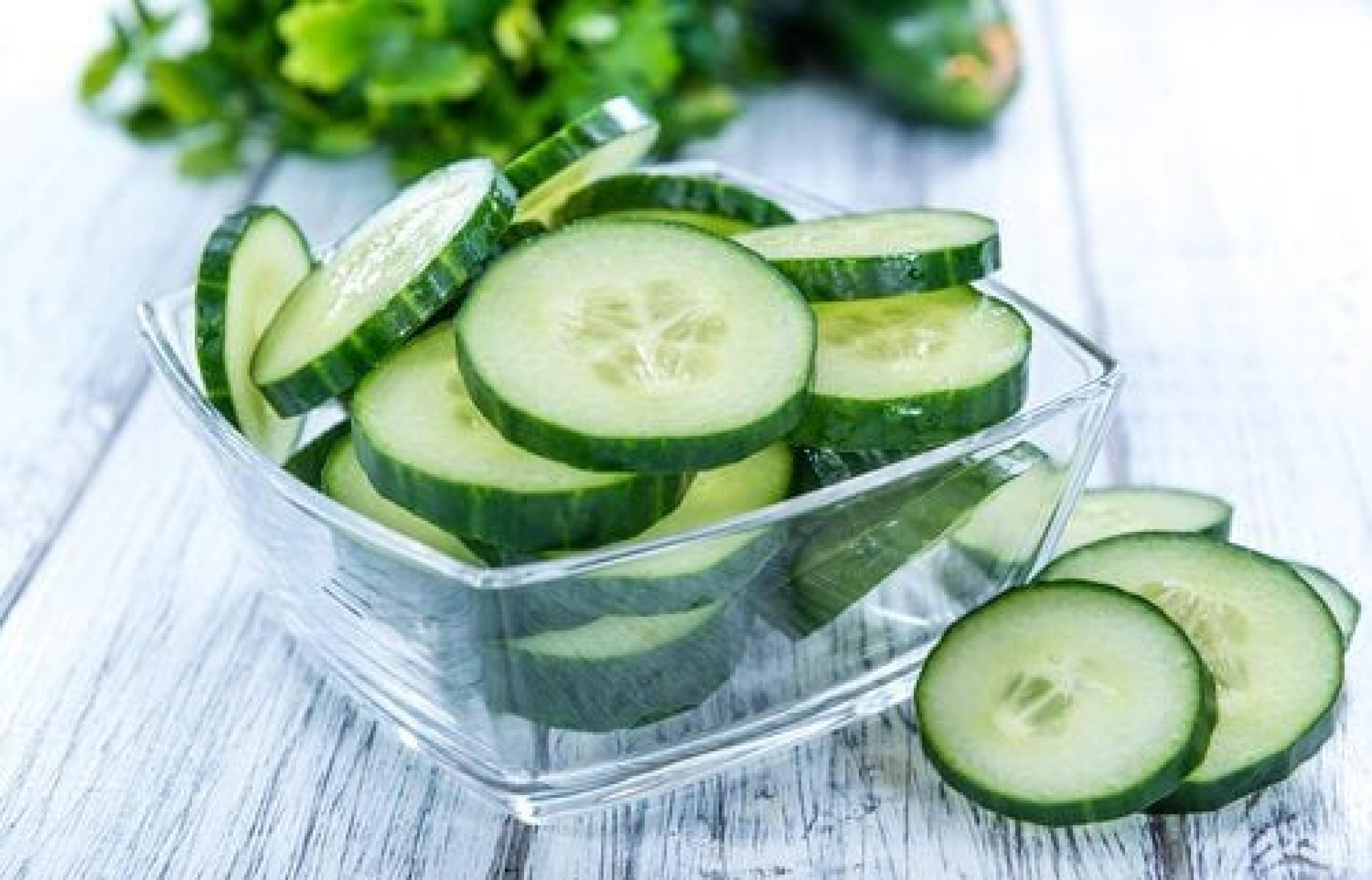 7 thực phẩm giúp chăm sóc da từ bên trong hiệu quả-3