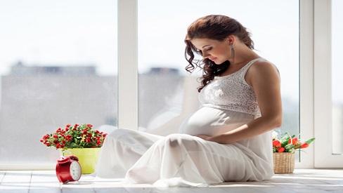 5 loại thực phẩm phụ nữ sau sinh cần kiêng nếu không muốn sức khoẻ suy giảm, sữa mẹ lâu về