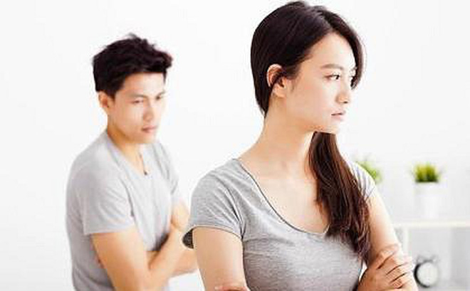 Bí quyết trị dị ứng chuyện ấy giúp nàng tận hưởng trọn vẹn cuộc yêu-1
