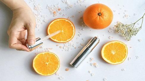 Bổ sung quá nhiều vitamin C gây hại gì cho cơ thể?