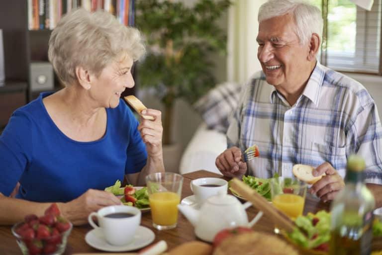 Sa sút trí tuệ ở người cao tuổi: những khó khăn ít ai biết-3