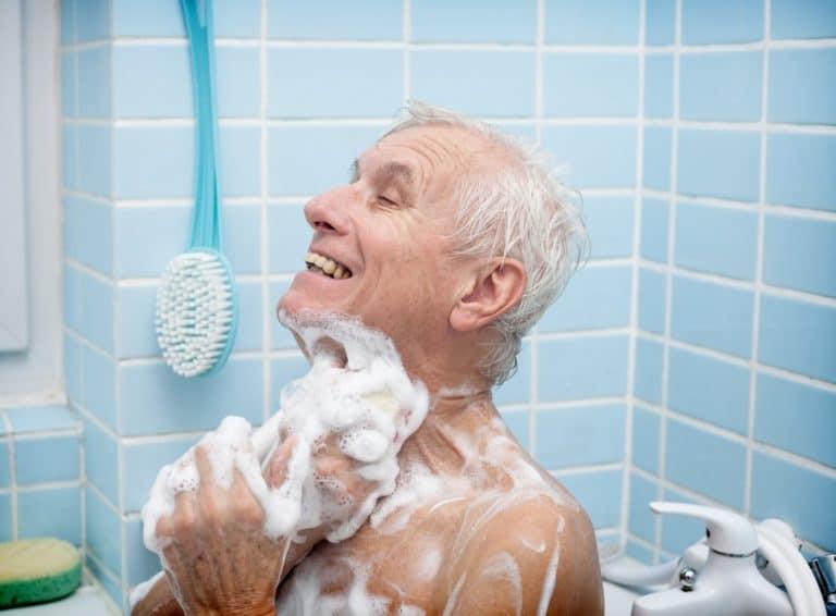 Sa sút trí tuệ ở người cao tuổi: những khó khăn ít ai biết-1